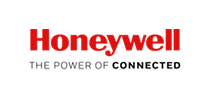 Honeywell: The Power of Connecting