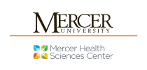 Mercer University - Mercer Health Sciences Center