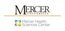 Mercer University - Mercer Health Sciences Center