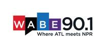 WABE 90.1: Where Atlanta Meets NPR