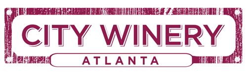City Winery Atlanta