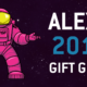 Science ATL ALEX 2019 Science Gift Guide