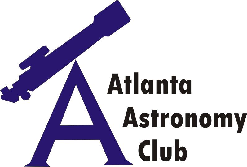 Atlanta Astronomy