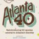Atlanta 40